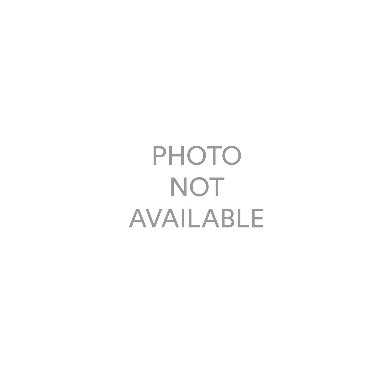 Tacori Women's Wedding Bands - P101BFW