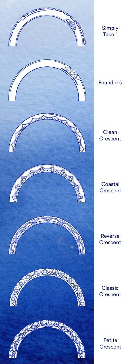 Crescent-Fabric_M_V2