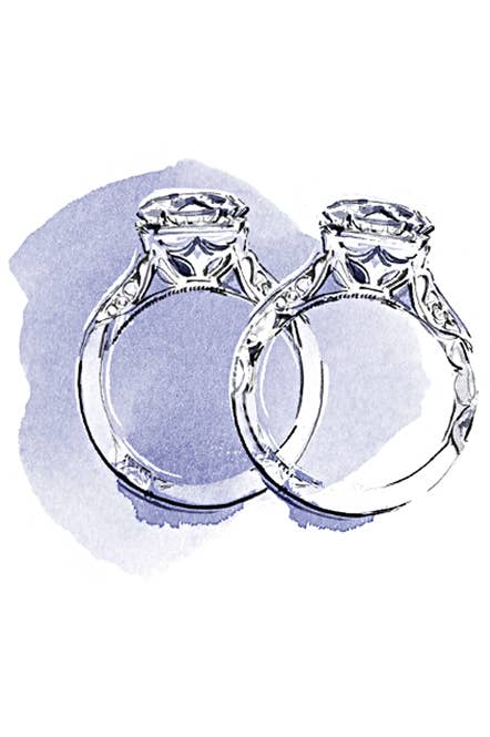 customizeyourring_findyourinsp_carousel_m