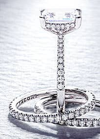 engagement-ring-menu_simply-t