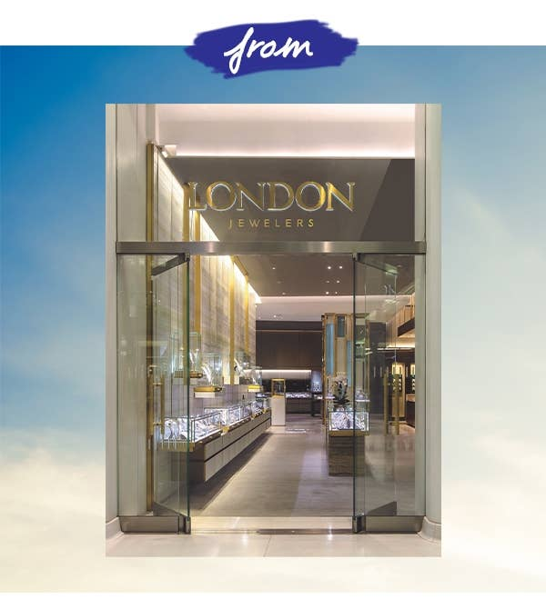 From London Jewelers
