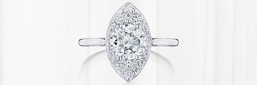marquiseengagementrings_d