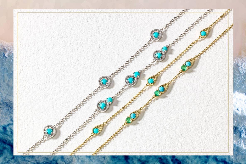 petite-gemstones_d_1