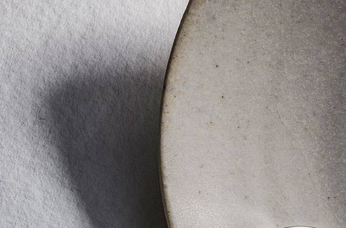 scultpted-crescent-image-3