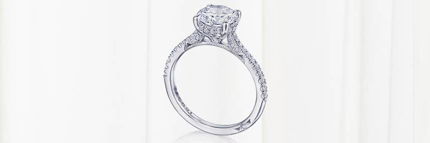 solitaireengagementrings_d_1