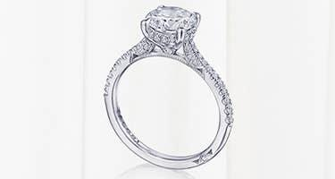 solitaireengagementrings_m_1