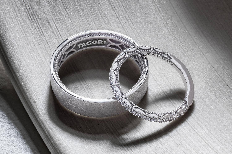 wedding-band-couple-5_1