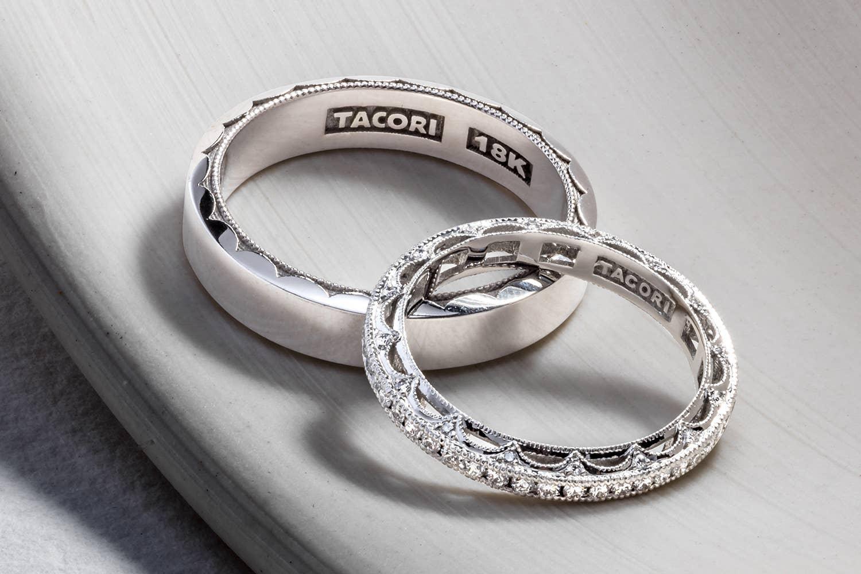 wedding-band-couple-6